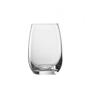 352-00-09-Gobelet-stemless-glass-Specialities-Stolzle