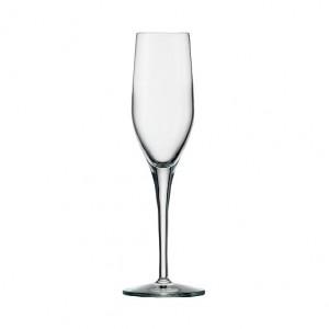 Flute-a-champagne-glass-147-00-07-Exquisit-Stolzle