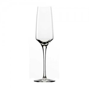 Flute-a-champagne-glass-Experience-Stolzle-220-07