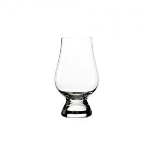 Verre-Glencairn-355-00-31-Bar-et-Liqueur-Stolzle