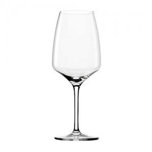 Verre-a-Bordeaux-glass-Experience-Stolzle-220-00-35