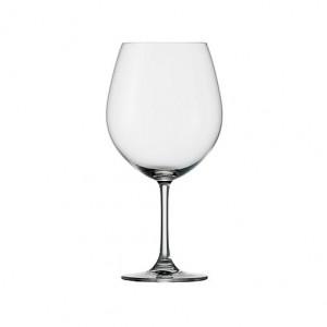 Verre-a-Bourgogne-Burgundy-glass-Stolzle-200-00-00-Classic