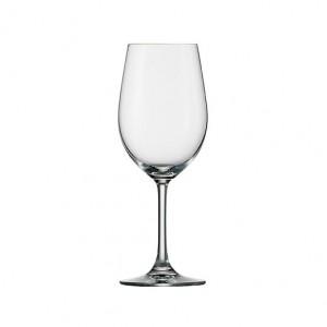 Verre-a-Chardonnay-200-00-02-Classic-Stolzle