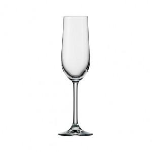 Verre-a-champagne-200-00-07-Classic-Stolzle