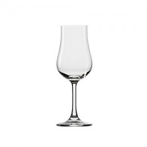 Verre-a-liqueur-200-00-30-Classic-Stolzle_2