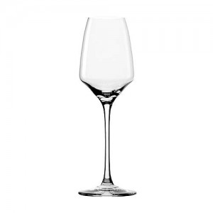 Verre-a-vin-dessert-glass-ou-liquoreux-Experience-Stolzle-220-04