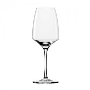 Verre-a-vin-wine-glass-220-00-01-Experience-Stolzle