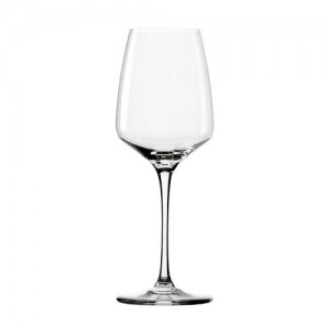 Verre-a-vin-wine-glass-220-00-02-Experience-Stolzle
