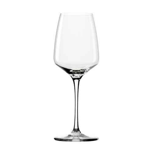 white wine glass. Black Bedroom Furniture Sets. Home Design Ideas