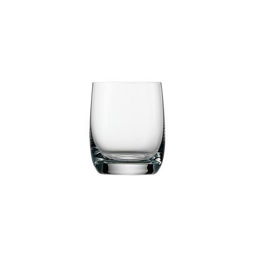 whisky glass. Black Bedroom Furniture Sets. Home Design Ideas