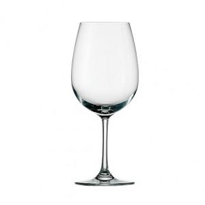 Verre-a-Bordeaux-100-00-35-Weinland-Stolzle
