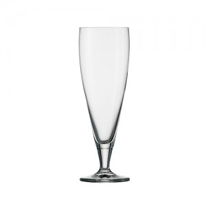 Verre-a-biere-beer-glass-200-00-19-Classic-Stolzle