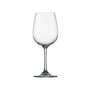 Verre-a-vin-blanc-white-wine-glass-100-00-02-Weinland-Stolzle