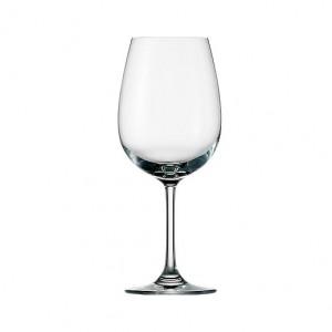 Verre-vin-rouge-red-wine-glass-100-00-01-Weinland-Stolzle