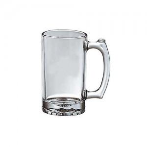 Bock-a-biere-beer-mug-F-0315