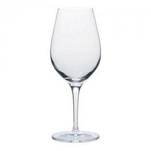 Verre-a-degustation-universel-tasting-glass-150-00-31-Stolzle