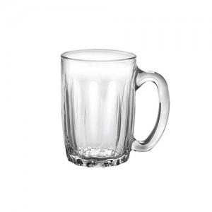 verre-biere-beer-mug-280ml-Orleans-Duralex