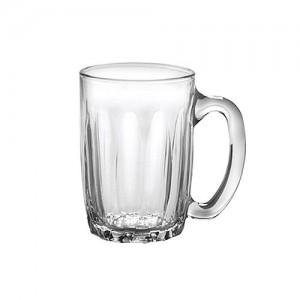 verre-biere-beer-mug-360ml-Orleans-Duralex