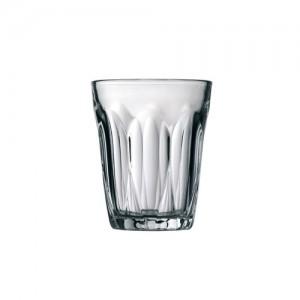 verre-tumbler-160ml-Provence-Duralex