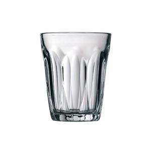 verre-tumbler-250ml-Provence-Duralex