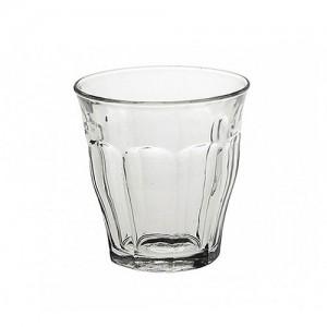 verre-tumbler-310ml-Picardie-Duralex