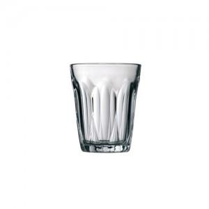 verre-tumbler-90ml-Provence-Duralex