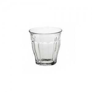 verre-tumbller-90ml-Picardie-Duralex