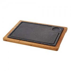 Plateau-bambou-Revol-bamboo-tray