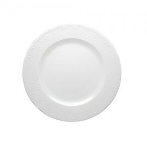 assiette-ronde-a-diner-27-Escorial-Vista-Alegre-dinner-plate