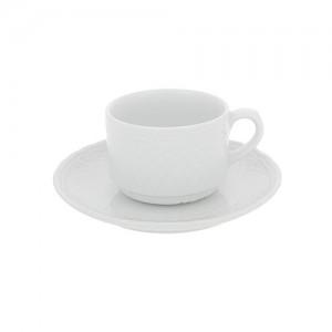 ensemble-tasse-a-dej-269ml-Escorial-Vista-Alegre-breakfast-cup