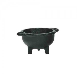 plat-en-fonte-sur-pied-Lodge-LHP3-serving-kettle