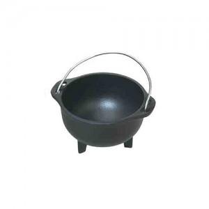 plat-en-fonte-sur-pied-avec-anse-Lodge-country-kettle