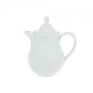 theiere-40-escorial-Vista-Alegre-teapot
