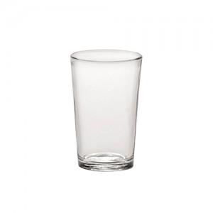 verre-unie-Duralex-glass-1044A-B06