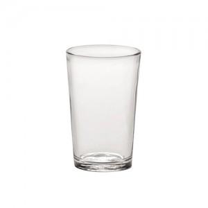 verre-unie-Duralex-glass-1045A-B06