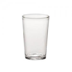 verre-unie-Duralex-glass-1046A-B06