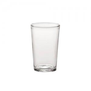 verre-unie-Duralex-glass
