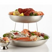 plateau-fruits-mer-seafood-tray-AM