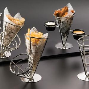 Panier-conique-en-broche-AM-conical-stainless-steel-basket