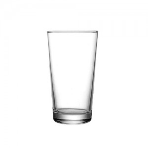 Verre-tout-usage,-all-purpose-glass-F-00340