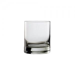 verre tumbler NY-350-15,16,46