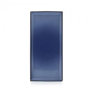assiette-rectangulaire-bleu-equinoxe