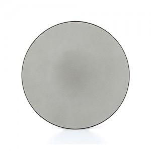 assiette-plate-28-cm-poivre-equinoxe