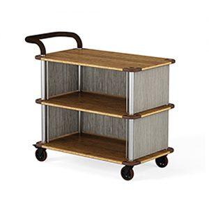cart mogogo