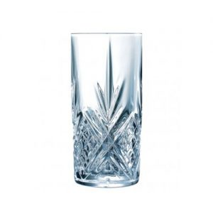 verre highball L7255