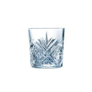 verre tumbler ARC L7254