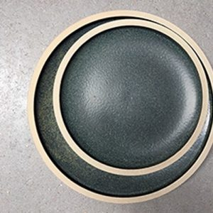 blue plate Spirit 500 x 500