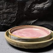 coupelle spirit chinaware