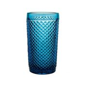 highball azul bicos